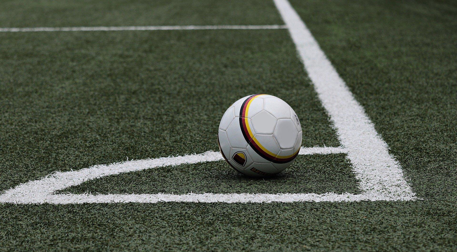 Vereine und Sport